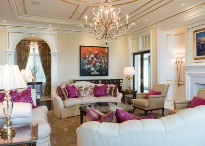 living-room05