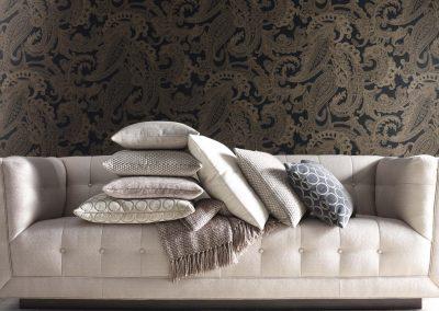 Luxury Textures