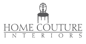 Home Couture Interiors